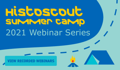 HistoScout Summer Camp